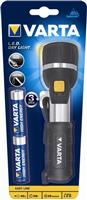 Varta LED Day Light & 2 AA (Μεσαίος) (16610)