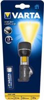 Varta LED Mini Day Light & 1 AAA (Μικρός) (16601)