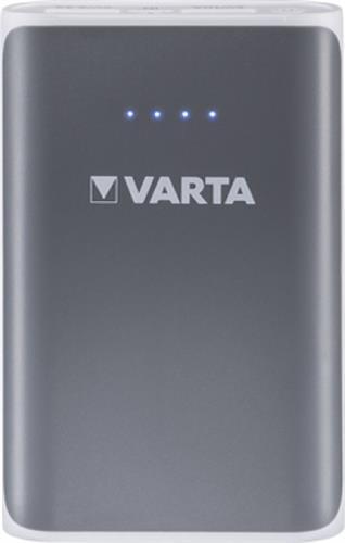 ΦορτιστήςVartaPowerpack 6000