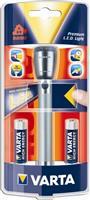 Varta Premium LED & 2 AA (Μεσαίος) (10635)
