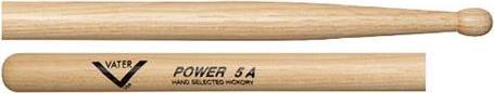 ΜπαγκέτεςVater5AW Power Wood