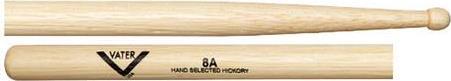 ΜπαγκέτεςVater8A Wood
