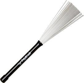 Vater Poly Brush
