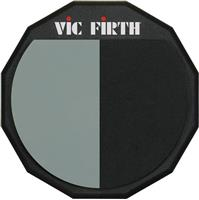 Vic Firth 12