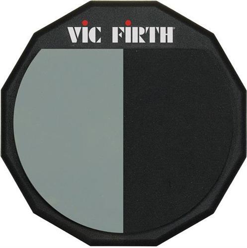 Practice Pads/Drum MutesVic Firth12