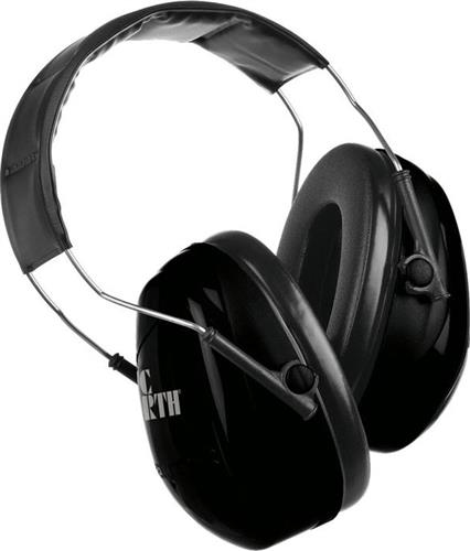 Ακουστικά για DrumsVic FirthDB22
