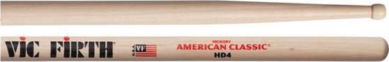 ΜπαγκέτεςVic FirthHD4 American Classic Wood