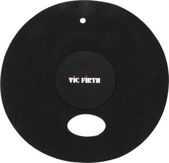 Practice Pads/Drum MutesVic FirthΛάστιχο μελέτης 20