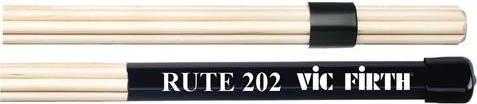 Σκουπάκια/RutesVic FirthRute 202