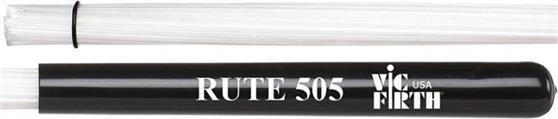 Σκουπάκια/RutesVic FirthRute 505