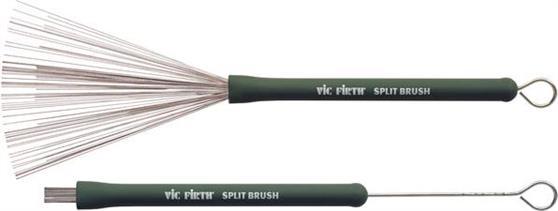 Σκουπάκια/RutesVic FirthSB Split Wire