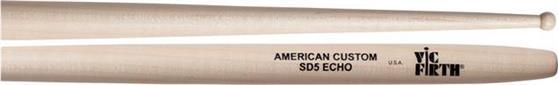 ΜπαγκέτεςVic FirthSD5 American Custom