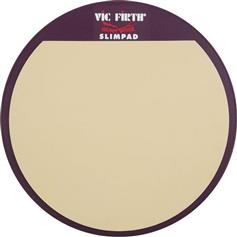 Vic Firth Slim Pad (Practice Pad)