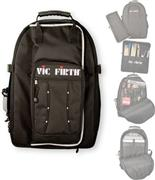 Vic Firth Vicpack Σακίδιο Drummer