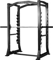 Viking 3D Smith Machine