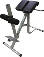 Viking Back & Glute Trainer GH-21