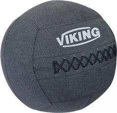 Viking Μπαλάκι Μασάζ Μεγάλο C-1054 (Viking)