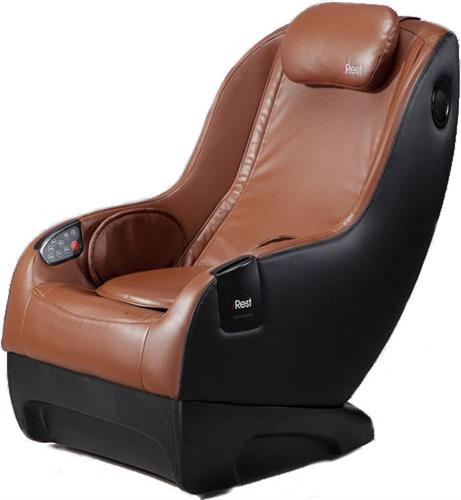 Massage Viking by iRest A150-2 Comfort