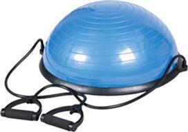Viking Half Ball 1524 με λάστιχα