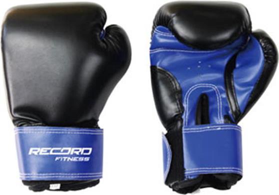 ΓάντιαVikingC-2312 Boxing Gloves -12 ΟΖ
