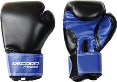 Viking C-2312 Boxing Gloves -14 ΟΖ