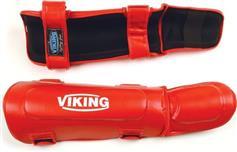 Viking Επικαλαμίδες GS-7001 Medium