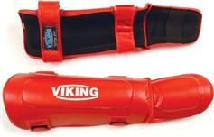 Viking Επικαλαμίδες GS-7001 XLarge