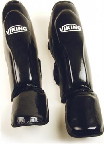 Viking Επικαλαμίδες King Model Large