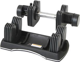 Viking ES-2403 Iron-Flex 24kg Τεμάχιο