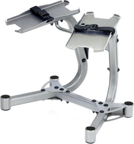Βάσεις & Stand ΒαρώνVikingES-24031 Βάση για 2 Iron-Flex
