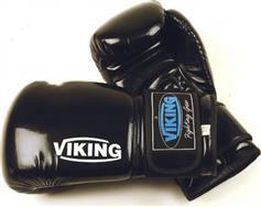 Viking Mexicon (12oz)