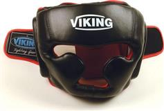 Viking Κάσκα GS-2002 (L)