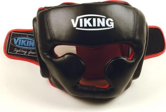 ΠροστατευτικάVikingΚάσκα GS-2002 (M)