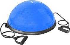 Viking Πλατφόρμα Half Ball