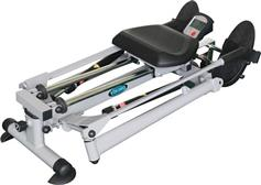 Viking R-15 Full Motion Rower