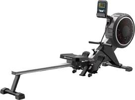 Viking R-1801 Air rower