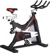 Viking V-5000 Spin Bike