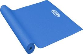 Viking Yoga - Pilates 0,6cm C- 3010