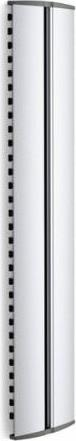 DVDVogel΄sCable 10M Κανάλι Καλωδίων 64cm