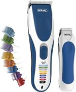 Wahl Colorpro Cordless Combo 9649-916