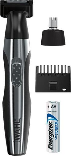 Wahl Quck Style Lithium 5604-035