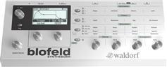 Waldorf Blofeld Virtual Analog