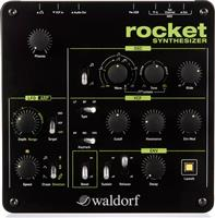 Waldorf Rocket Αναλογικό Synth Box