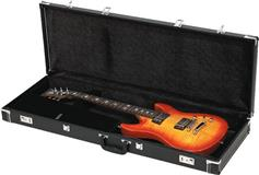 Warwick RC 10606B/4 Ηλ.Κιθάρας Παραλληλόγραμη Standard Rockcase