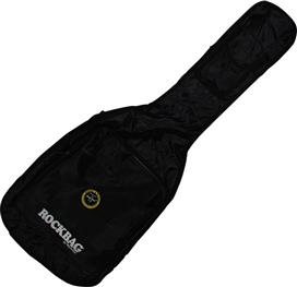Warwick WARCWICK Basic RB20529B Ακουστικής Κιθάρας Rockbag