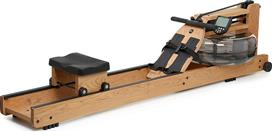 WaterRower Oxbridge S4