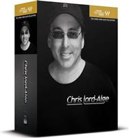 Waves Chris Lord Alge Signature Series (License Only)