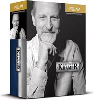 Waves Eddie Kramer Signature Series (License Only)