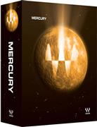 Waves Mercury Bundle (License Only)