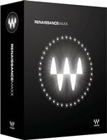 Waves Renaissance Maxx (License Only)